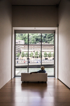 Viewer  .Digital 2015 © Jérémy Pernet