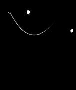 Logo-Plume.png