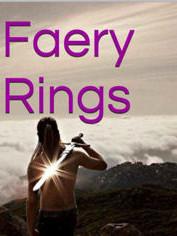 faery rings cover.jpg