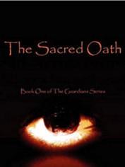The Sacred Oath.jpg