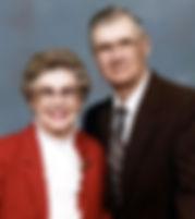 Orvan and Rita Grudle.jpg