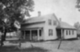 1905 Todd Home.jpg