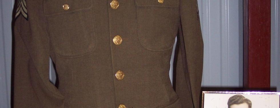 Uniform Jacket_edited.jpg