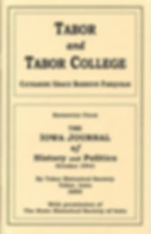 Tabor College Book.jpg