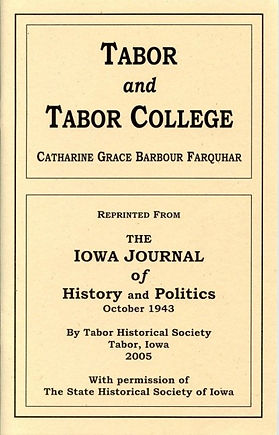 Tabor College Book.jpg