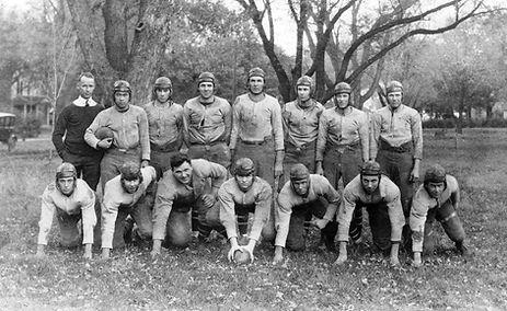 Football 1923.jpg