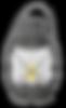 THS Lantern.png