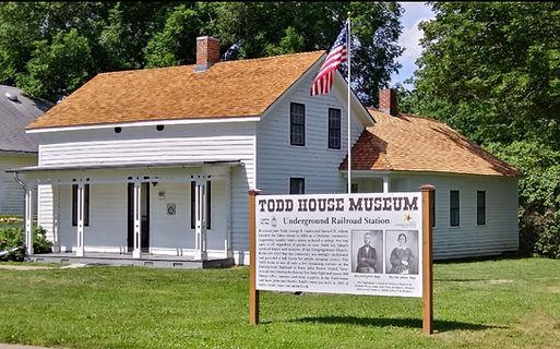 Todd House Museum 2018 (1a).jpg