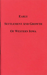 Early Settlement and Growth Book.jpg