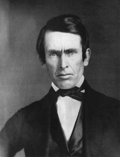 John Todd 1845.jpg