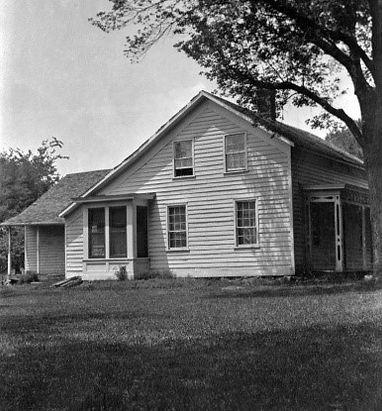 1892 Todd House.jpg