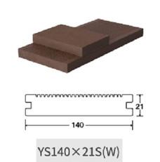 ER-YS14021SW