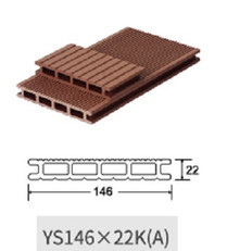 ER-YS14622KA