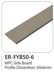 ER-FYB50-6.jpg