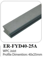 ER-FYD40-25A.jpg