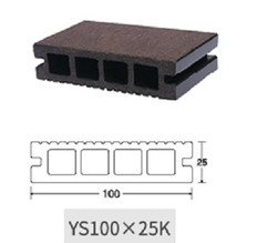 ER-YS10025K