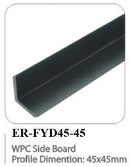 ER-FYD45-45.jpg