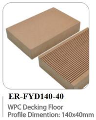 ER-FYD140-40.jpg