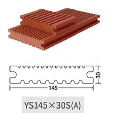 ER-YS14530SA