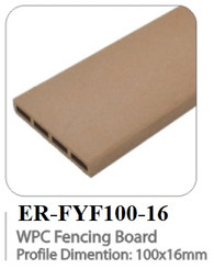 ER-FYF100-16B.jpg