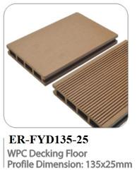 ER-FYD135-25.jpg