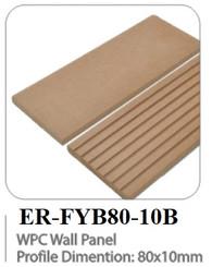 ER-FYB80-10B.jpg
