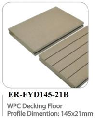 ER-FYD145-21B.jpg