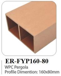 ER-FYP160-80.jpg