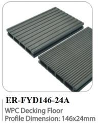 ER-FYD146-24A.jpg