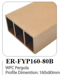 ER-FYP160-80B.jpg
