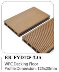 ER-FYD125-23A.jpg