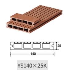 ER-YS14025K