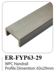 ER-FYP63-29.jpg