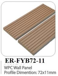 ER-FYB72-11.jpg