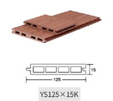 ER-YS12515K