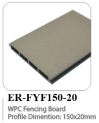 ER-FYF150-20.jpg