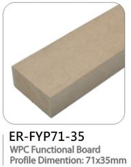 ER-FYP71-35.jpg