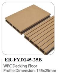 ER-FYD145-25B.jpg