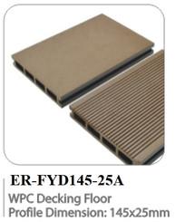 ER-FYD145-25A.jpg