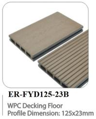 ER-FYD125-23B.jpg