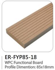 ER-FYP85-18.jpg