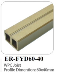ER-FYD60-40.jpg