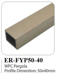 ER-FYP50-40.jpg