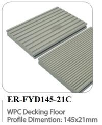 ER-FYD145-21C.jpg