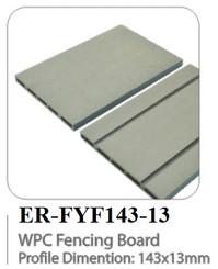 ER-FYF143-13.jpg