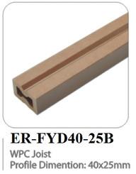 ER-FYD40-25B.jpg