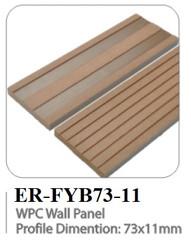 ER-FYB73-11.jpg