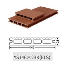 ER-YS14623KELS