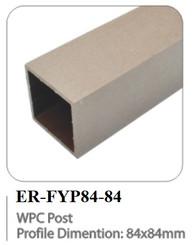 ER-FYP84-84.jpg