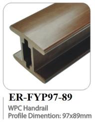 ER-FYP97-89.jpg